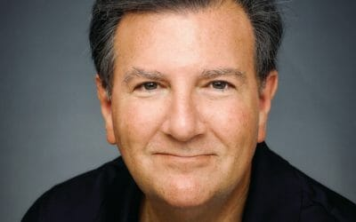 Photographer Jeff Rovner Elected to Festival of Arts Board of Directors
